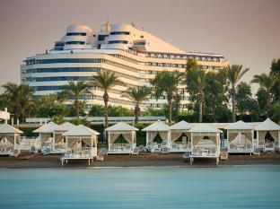 /zh-hk/titanic-beach-lara-hotel/hotel/antalya-tr.html?asq=jGXBHFvRg5Z51Emf%2fbXG4w%3d%3d