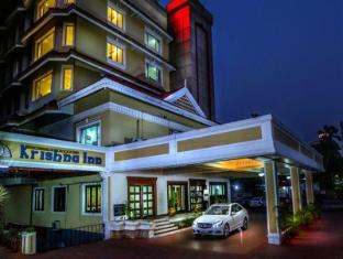 /ca-es/krishna-inn/hotel/guruvayoor-in.html?asq=jGXBHFvRg5Z51Emf%2fbXG4w%3d%3d