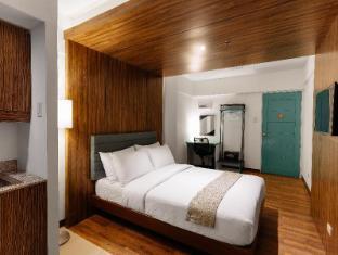 Hi Hotel Metro Uno North