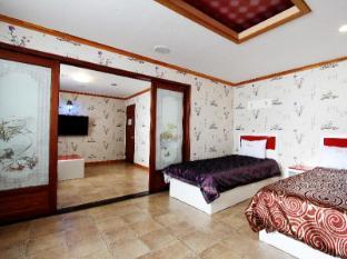 /zh-hk/jungdongjin-hotel/hotel/gangneung-si-kr.html?asq=jGXBHFvRg5Z51Emf%2fbXG4w%3d%3d
