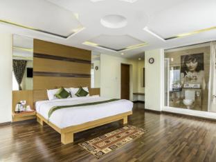 /bg-bg/treebo-abirami-residency/hotel/kodaikanal-in.html?asq=jGXBHFvRg5Z51Emf%2fbXG4w%3d%3d