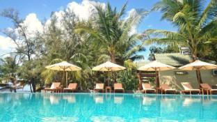 /vi-vn/ancarine-beach-resort/hotel/phu-quoc-island-vn.html?asq=jGXBHFvRg5Z51Emf%2fbXG4w%3d%3d