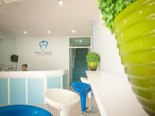 /ar-ae/hotel-capsule-suratthani/hotel/suratthani-th.html?asq=jGXBHFvRg5Z51Emf%2fbXG4w%3d%3d