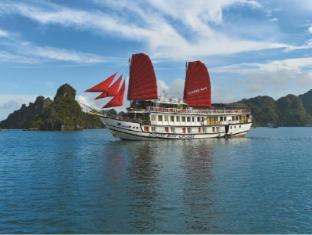 /zh-cn/oasis-bay-cruises/hotel/halong-vn.html?asq=jGXBHFvRg5Z51Emf%2fbXG4w%3d%3d