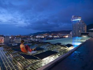 /zh-hk/the-gig-hotel/hotel/phuket-th.html?asq=jGXBHFvRg5Z51Emf%2fbXG4w%3d%3d
