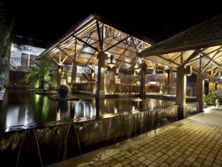 /bg-bg/dusai-resort-spa/hotel/sylhet-bd.html?asq=jGXBHFvRg5Z51Emf%2fbXG4w%3d%3d