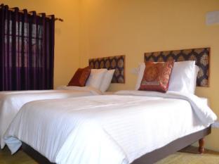 /bg-bg/tara-guest-house/hotel/varanasi-in.html?asq=jGXBHFvRg5Z51Emf%2fbXG4w%3d%3d