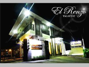 /de-de/el-renzo-hotel-tagaytay/hotel/tagaytay-ph.html?asq=jGXBHFvRg5Z51Emf%2fbXG4w%3d%3d