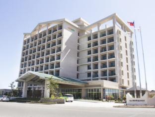 /hi-in/formosa-naruwan-galaxy-hotel/hotel/taitung-tw.html?asq=jGXBHFvRg5Z51Emf%2fbXG4w%3d%3d