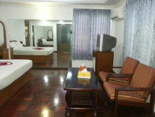 /es-es/yangon-airport-inn/hotel/yangon-mm.html?asq=jGXBHFvRg5Z51Emf%2fbXG4w%3d%3d