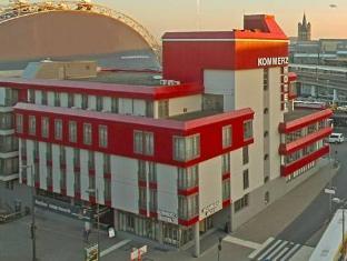 /hi-in/gunnewig-kommerz-hotel/hotel/cologne-de.html?asq=jGXBHFvRg5Z51Emf%2fbXG4w%3d%3d