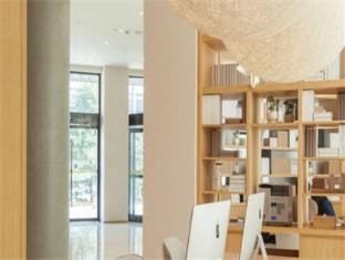 /ca-es/ji-hotel-nanjing-xinjiekou-center-branch/hotel/nanjing-cn.html?asq=jGXBHFvRg5Z51Emf%2fbXG4w%3d%3d