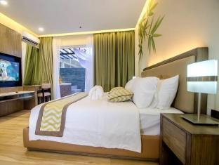 /da-dk/boracay-haven-suites/hotel/boracay-island-ph.html?asq=jGXBHFvRg5Z51Emf%2fbXG4w%3d%3d