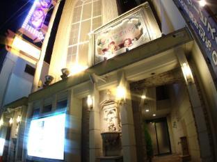 Hotel Osaka La Vie En Soft-Adults Only