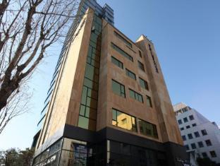 Samsung Boutique Hotel XYM