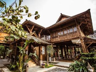 /ca-es/bodhi-pasha-hotel/hotel/xishuangbanna-cn.html?asq=jGXBHFvRg5Z51Emf%2fbXG4w%3d%3d