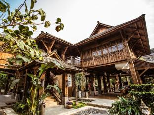 /de-de/bodhi-pasha-hotel/hotel/xishuangbanna-cn.html?asq=jGXBHFvRg5Z51Emf%2fbXG4w%3d%3d