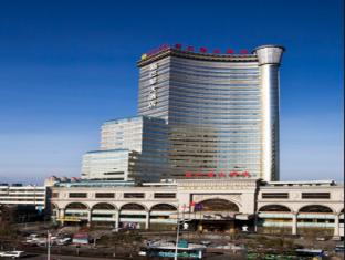 /el-gr/harbin-new-paris-hotel/hotel/harbin-cn.html?asq=jGXBHFvRg5Z51Emf%2fbXG4w%3d%3d