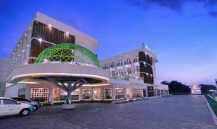 /bg-bg/d-max-hotel-convention-lombok/hotel/lombok-id.html?asq=jGXBHFvRg5Z51Emf%2fbXG4w%3d%3d