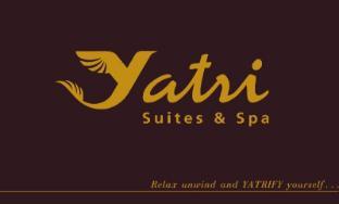 /sv-se/yatri-suites-and-spa/hotel/kathmandu-np.html?asq=jGXBHFvRg5Z51Emf%2fbXG4w%3d%3d