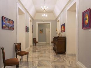 NeapolitanTrips Room&Breakfast