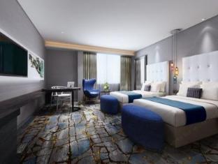 /ca-es/suzhou-shanshui-garden-hotel/hotel/suzhou-cn.html?asq=jGXBHFvRg5Z51Emf%2fbXG4w%3d%3d