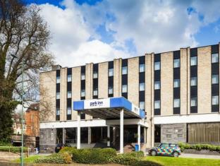 /da-dk/park-inn-by-radisson-nottingham/hotel/nottingham-gb.html?asq=jGXBHFvRg5Z51Emf%2fbXG4w%3d%3d