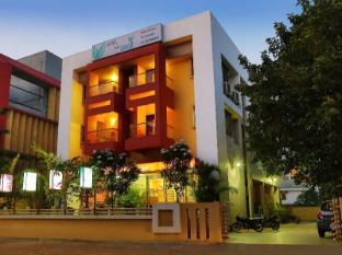 /bg-bg/hotel-the-leaf/hotel/aurangabad-in.html?asq=jGXBHFvRg5Z51Emf%2fbXG4w%3d%3d