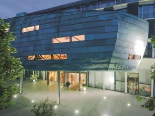 /uk-ua/vienna-house-martinspark-dornbirn/hotel/dornbirn-at.html?asq=jGXBHFvRg5Z51Emf%2fbXG4w%3d%3d