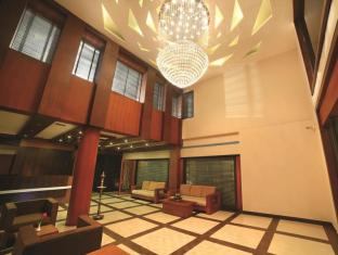 /de-de/hotel-zodiac-regency/hotel/perumanseri-in.html?asq=jGXBHFvRg5Z51Emf%2fbXG4w%3d%3d