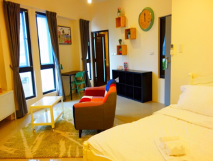 /fr-fr/traveler-home/hotel/hsinchu-tw.html?asq=jGXBHFvRg5Z51Emf%2fbXG4w%3d%3d