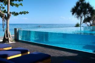 /bg-bg/katamaran-resort/hotel/lombok-id.html?asq=jGXBHFvRg5Z51Emf%2fbXG4w%3d%3d