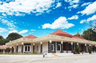 /bg-bg/pesona-bay-sea-view-hotel/hotel/bangka-id.html?asq=jGXBHFvRg5Z51Emf%2fbXG4w%3d%3d