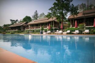 /ar-ae/barchiang-golf-resort/hotel/pakse-la.html?asq=jGXBHFvRg5Z51Emf%2fbXG4w%3d%3d