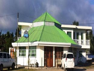 /ca-es/s-e-hotel-and-residence/hotel/caticlan-malay-ph.html?asq=jGXBHFvRg5Z51Emf%2fbXG4w%3d%3d