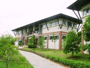 Learning Resort