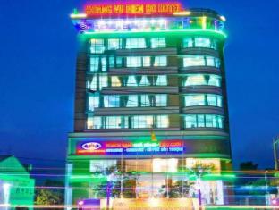 /ar-ae/hoang-vu-bien-ho-hotel/hotel/pleiku-gia-lai-vn.html?asq=jGXBHFvRg5Z51Emf%2fbXG4w%3d%3d