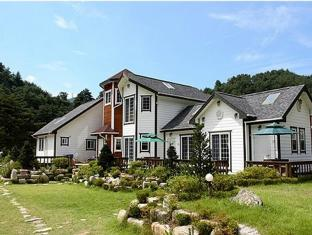 /bg-bg/riverterrace-pension/hotel/pyeongchang-gun-kr.html?asq=jGXBHFvRg5Z51Emf%2fbXG4w%3d%3d