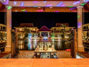 /ca-es/oasis-hotel-restaurant-spa/hotel/seychelles-islands-sc.html?asq=jGXBHFvRg5Z51Emf%2fbXG4w%3d%3d