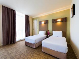 /cs-cz/ycs5-test-17-do-not-book/hotel/test-city-km.html?asq=jGXBHFvRg5Z51Emf%2fbXG4w%3d%3d