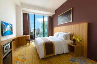 /sv-se/bay-hotel-ho-chi-minh/hotel/ho-chi-minh-city-vn.html?asq=jGXBHFvRg5Z51Emf%2fbXG4w%3d%3d
