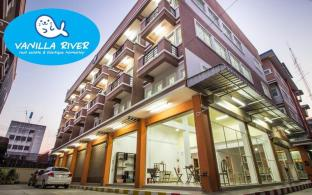 /ca-es/baan-vanilla-river-ratchaburi/hotel/ratchaburi-th.html?asq=jGXBHFvRg5Z51Emf%2fbXG4w%3d%3d