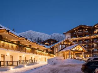 /cs-cz/teleferic-grand-hotel/hotel/brasov-ro.html?asq=jGXBHFvRg5Z51Emf%2fbXG4w%3d%3d