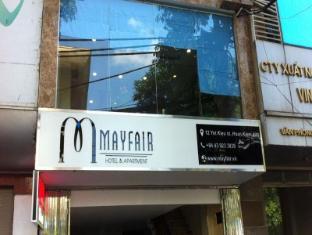 Mayfair Hotel & Apartment Hanoi