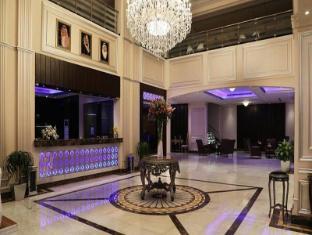 /da-dk/blue-night-hotel/hotel/jeddah-sa.html?asq=jGXBHFvRg5Z51Emf%2fbXG4w%3d%3d