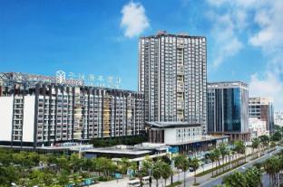 /da-dk/sanya-ziyue-conifer-hotel/hotel/sanya-cn.html?asq=jGXBHFvRg5Z51Emf%2fbXG4w%3d%3d