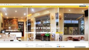 /ko-kr/quan-quan-hotel/hotel/da-nang-vn.html?asq=jGXBHFvRg5Z51Emf%2fbXG4w%3d%3d