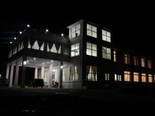 /ca-es/yadanar-aungban-hotel/hotel/aungban-mm.html?asq=jGXBHFvRg5Z51Emf%2fbXG4w%3d%3d