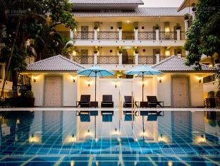 /et-ee/de-charme-hotel/hotel/chiang-mai-th.html?asq=jGXBHFvRg5Z51Emf%2fbXG4w%3d%3d