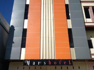 /ar-ae/mars-hotel-banda-aceh/hotel/aceh-id.html?asq=jGXBHFvRg5Z51Emf%2fbXG4w%3d%3d